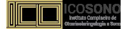 ICOSONO Logo